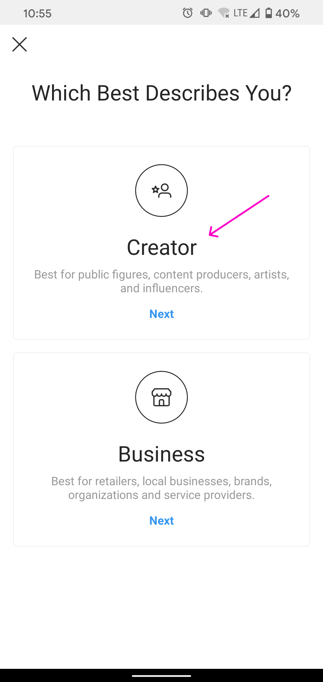 how-to-set-up-creative-account-04