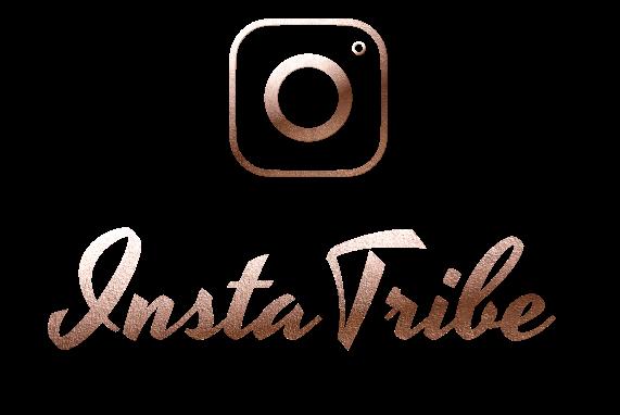 instatribe-logo