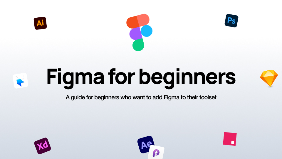 design-tools-figma-for-beginners-masterclass