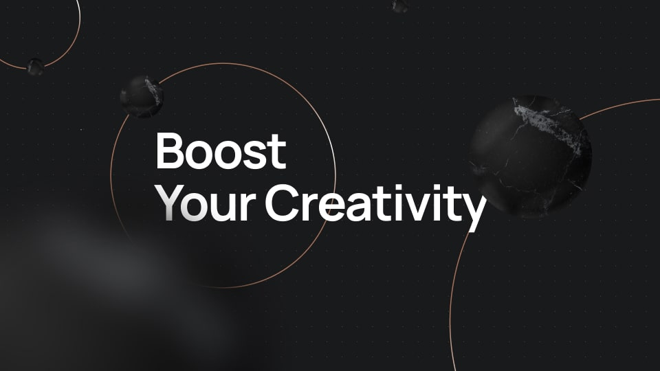 boost-your-creativity-masterclass-by-alexunderhess-min