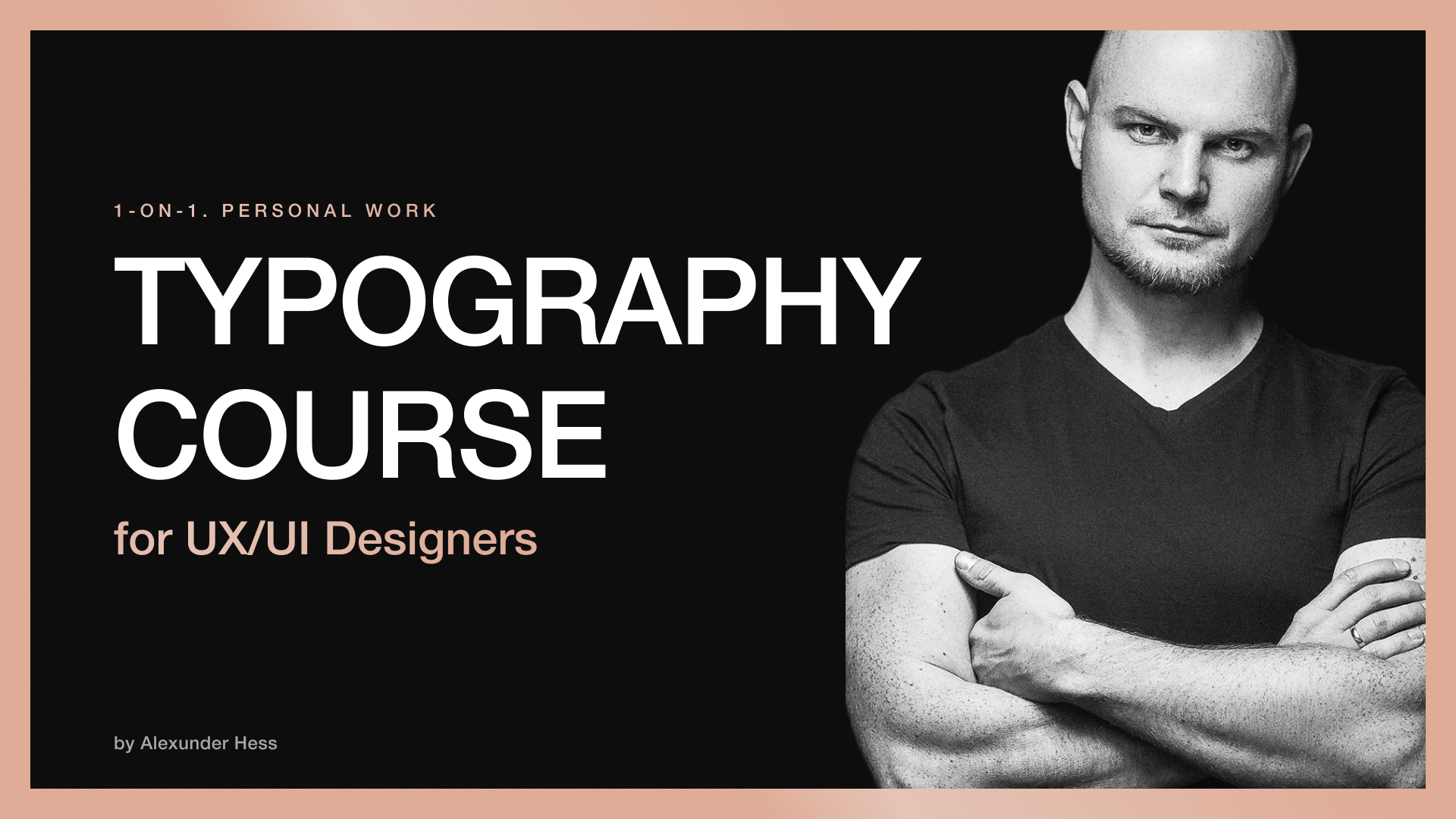 typography-course-for-uxui-designers-by-alexunder-hess-personal