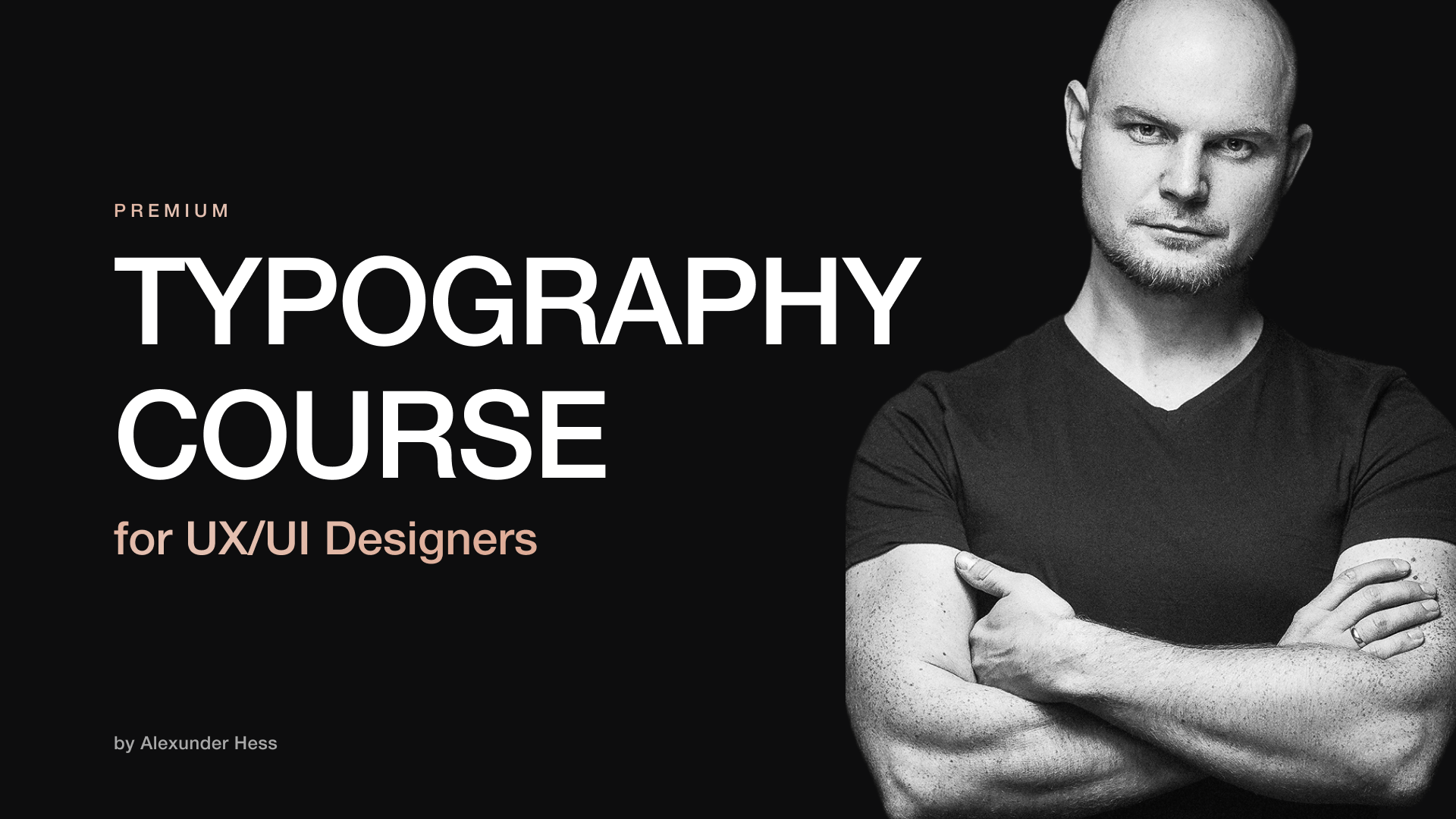 typography-course-for-uxui-designers-by-alexunder-hess-premium
