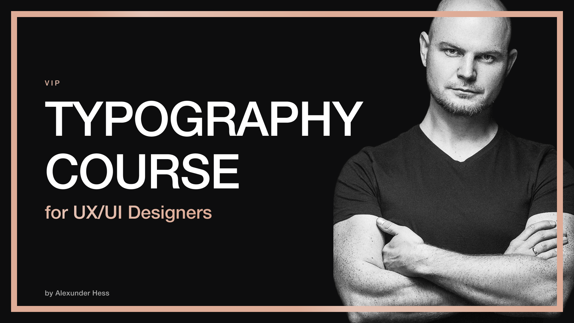 typography-course-for-uxui-designers-by-alexunder-hess-vip
