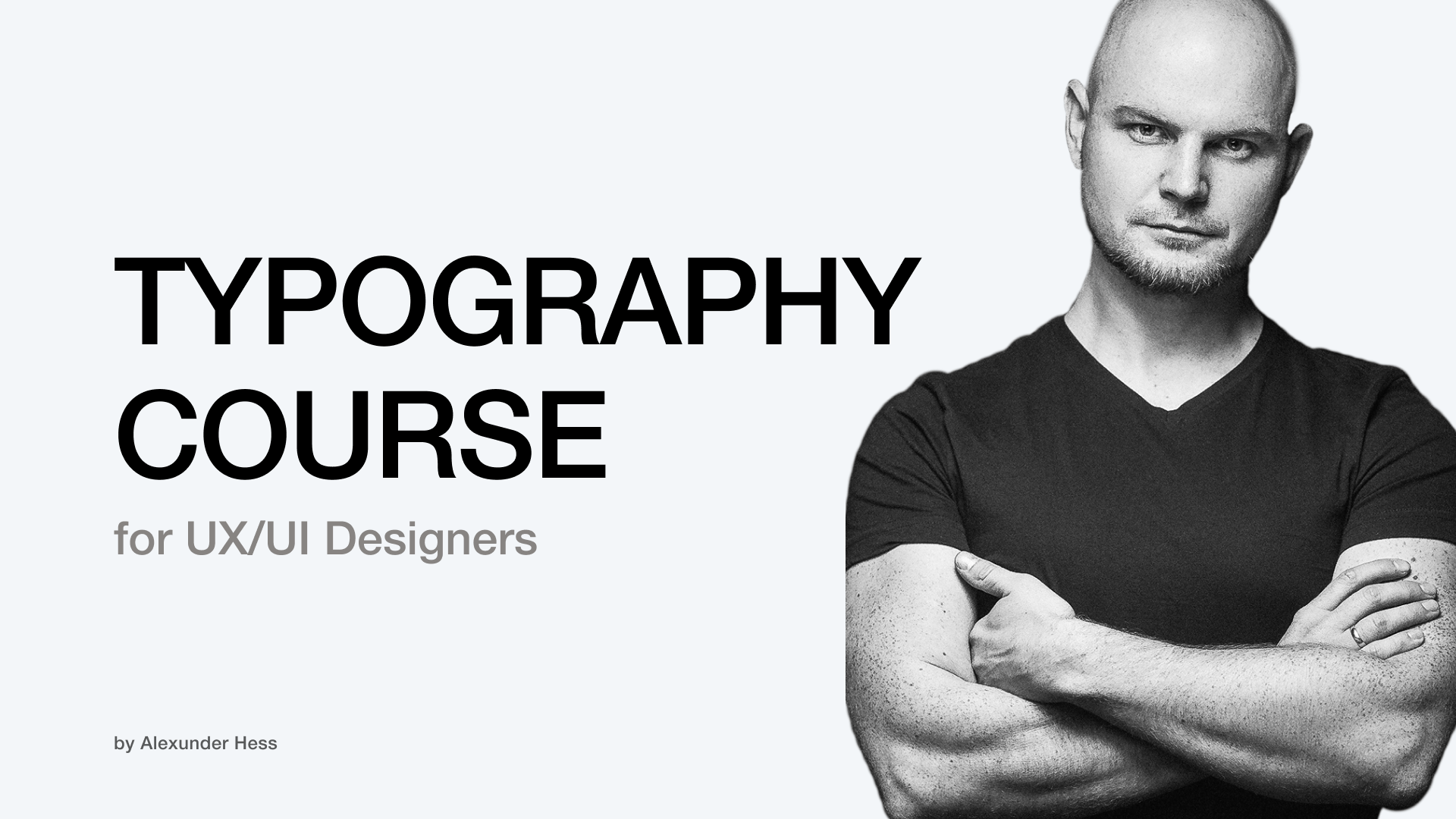 typography-course-for-uxui-designers-by-alexunder-hess_light
