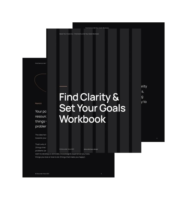 1-ebook-grids-alexunderhess-masterclass-min