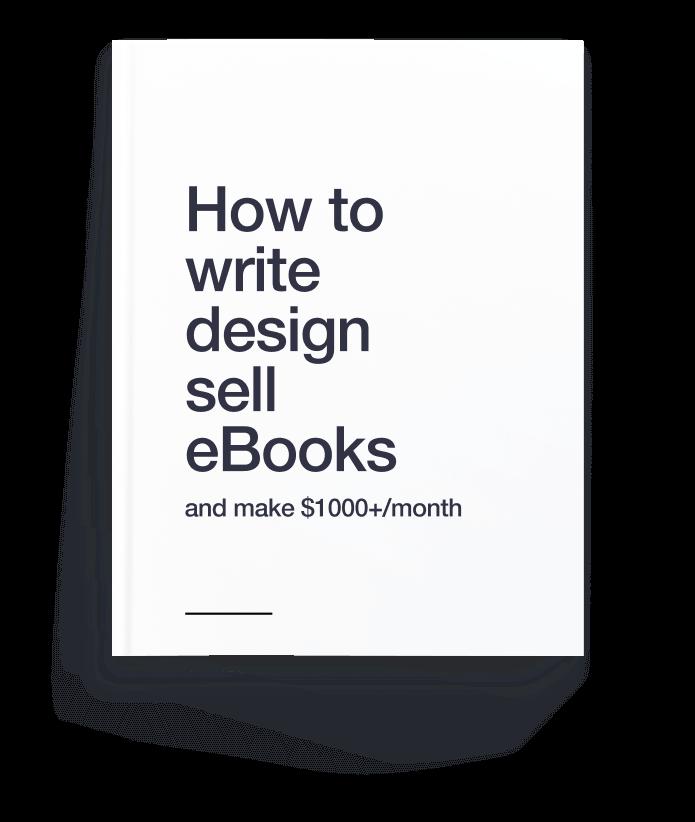 how-to-make-money-with-ebooks-alexunder-hess-masterclass-min