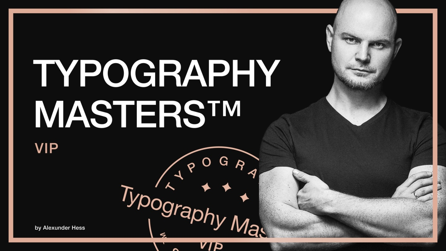 cover_typography-masters-vip_alexunder-hess