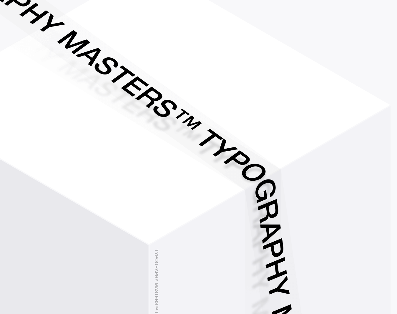 png_typography-masters-course-cube