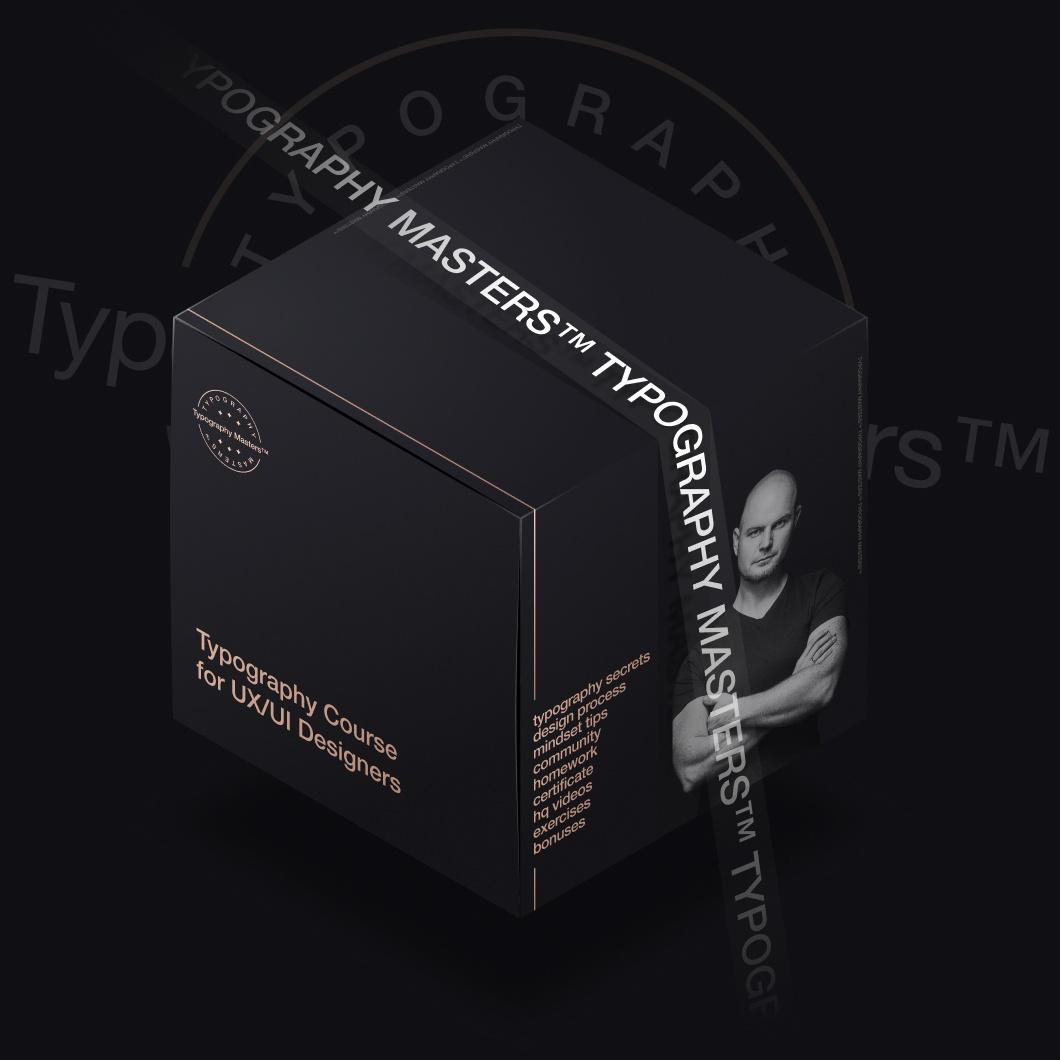 typography-masters-box-alexunderhess