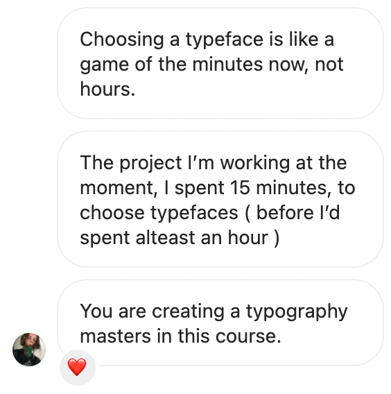 typography-masters-course-feedback-03