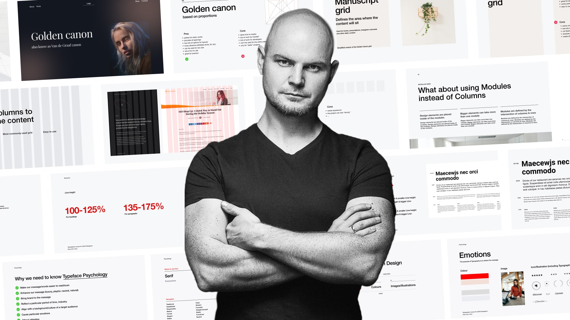 typography-masters-course-uxui-designers-alexunder-hess-min